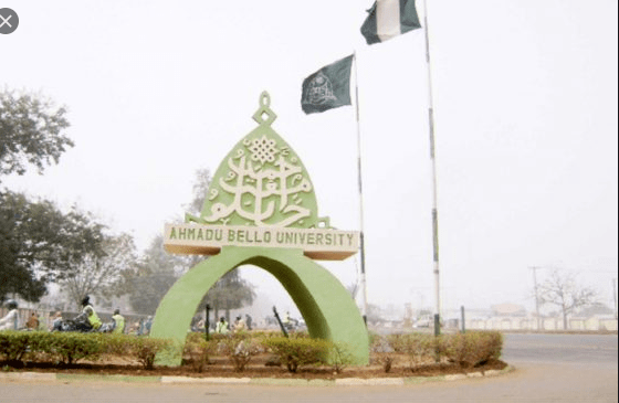 ABU ,COURSES OFFERED IN AHMADU BELLO UNIVERSITY OPEN AND DISTANCE LEARNING PROGRAMME, abu.edu.ng, AHMADU BELLO UNIVERSITY OPEN AND DISTANCE LEARNING COURSES, www.abu.edu.ng