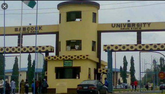 COURSES OFFERED IN BABCOCK UNIVERSITY,BABCOCK UNIVERSITY COURSES,BABCOCK UNIVERSITY, www.babcock.edu.ng