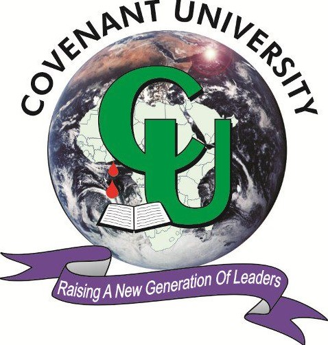 COURSES OFFERED IN COVENANT UNIVERSITY,COVENANT UNIVERSITY COURSES,COVENANT UNIVERSITY, covenantuniversity.edu.ng