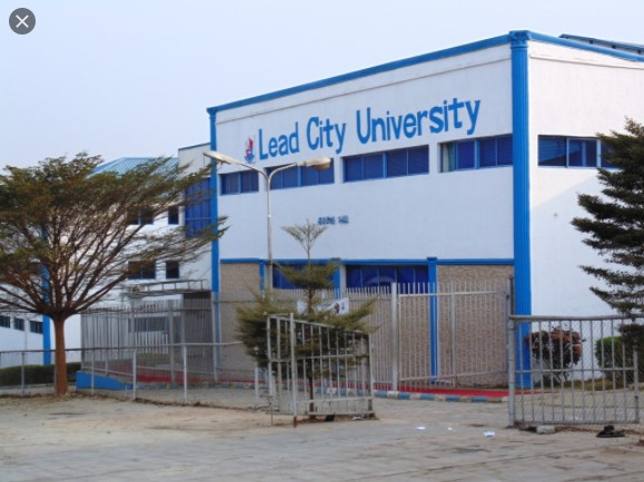 COURSES OFFERED IN LEAD CITY UNIVERSITY,LEAD CITY UNIVERSITY COURSES,LEAD CITY UNIVERSITY, LCU, www.lcu.edu.ng