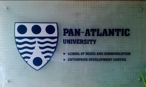 COURSES OFFERED PAN-ATLANTIC UNIVERSITY,PAN-ATLANTIC UNIVERSITY COURSES,PAN-ATLANTIC UNIVERSITY, pau, www.pau.edu.ng